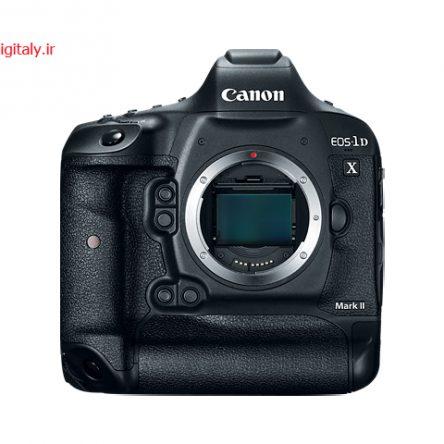 دوربین عکاسی کانن Canon EOS 1Dx Mark II
