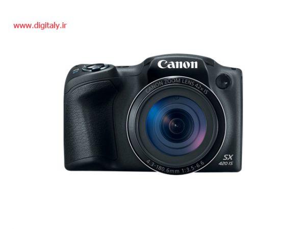Canon-Powershot-SX420-IS