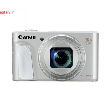 دوربین عکاسی کانن Canon Powershot SX730 HS