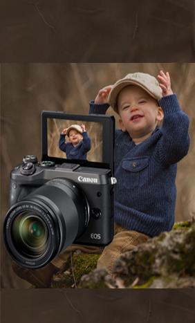 مجموعه دوربین