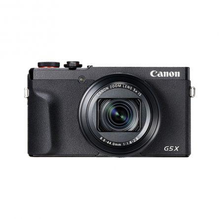 دوربین عکاسی دیجیتال کانن  Canon Powershot G5 X Mark II
