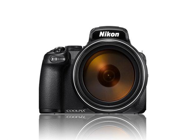Nikon Coolpix P1000 -01