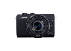 دوربین عکاسی دیجیتال کانن Canon EOS M200