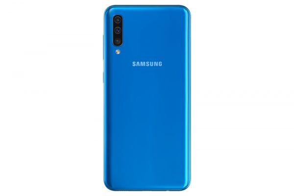 samsung-galaxy-a50-A505-blue-02