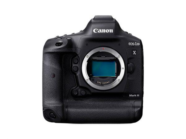 Canon EOS 1D X Mark III-01