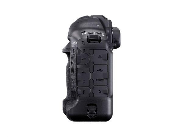 Canon EOS 1D X Mark III-02