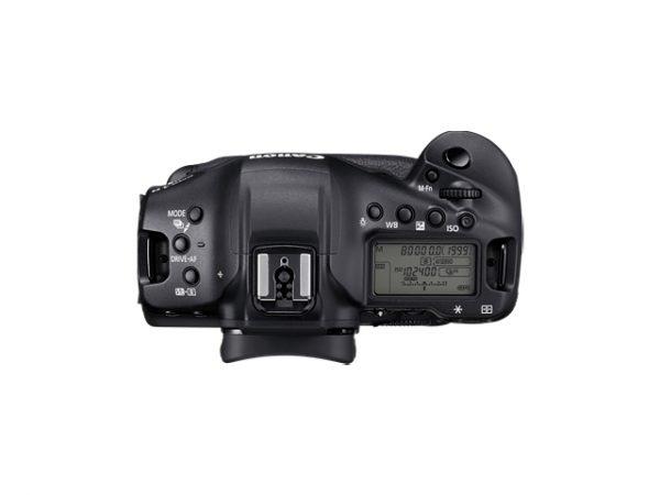 Canon EOS 1D X Mark III-03