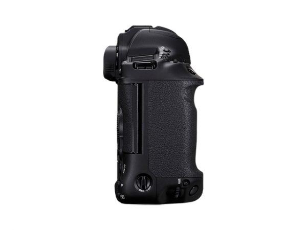 Canon EOS 1D X Mark III-04