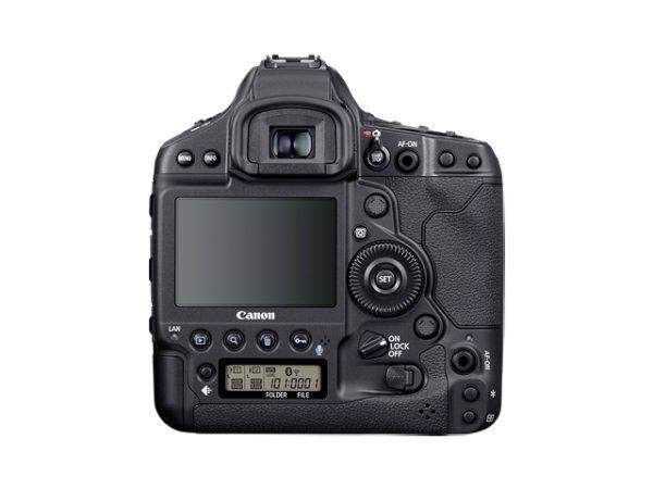 Canon EOS 1D X Mark III-05
