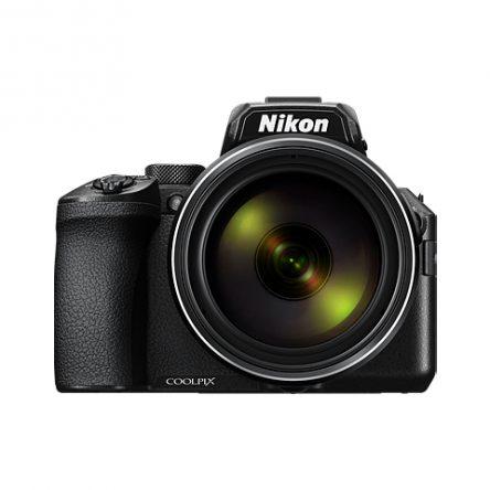 دوربین عکاسی دیجیتال نیکون Nikon Coolpix P950