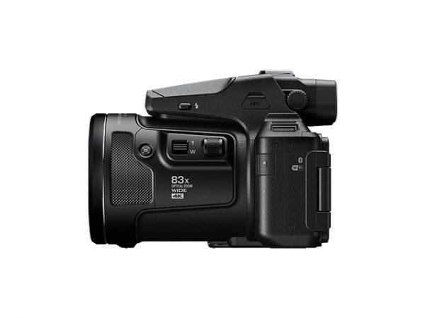 Nikon Coolpix P950 - 04
