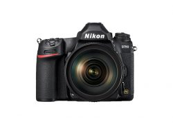 دوربین عکاسی دیجیتال نیکون Nikon D780