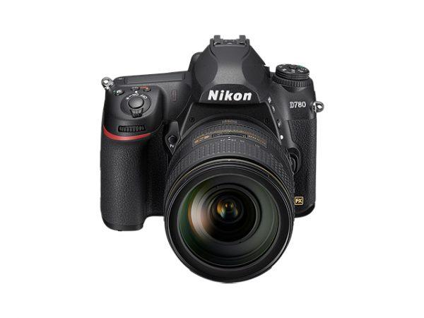 Nikon D780 -02