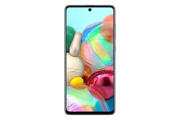 Samsung-Galaxy-A71-blue (1)