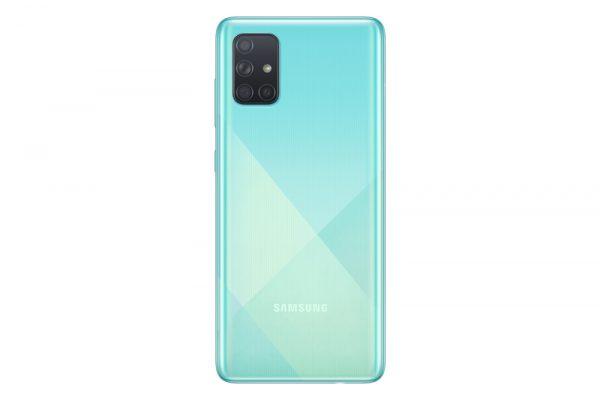 Samsung-Galaxy-A71-blue (2)