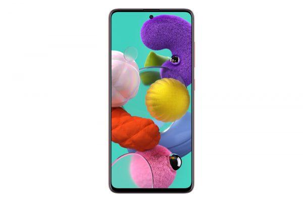 Samsung-galaxy-a51-pink-01
