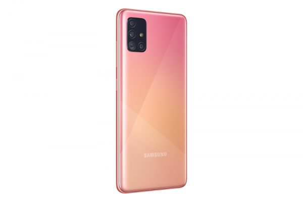 Samsung-galaxy-a51-pink-03