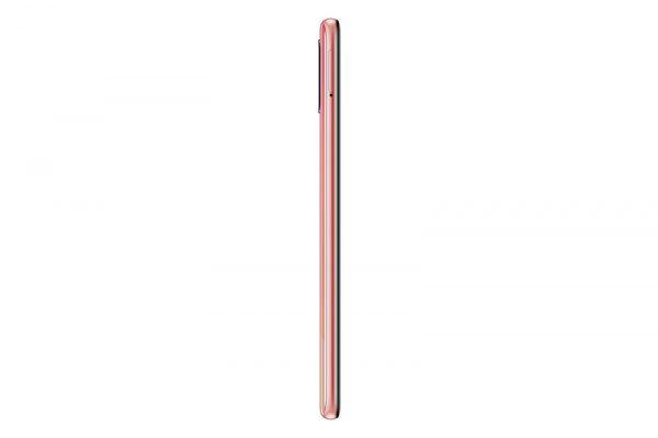Samsung-galaxy-a51-pink-05