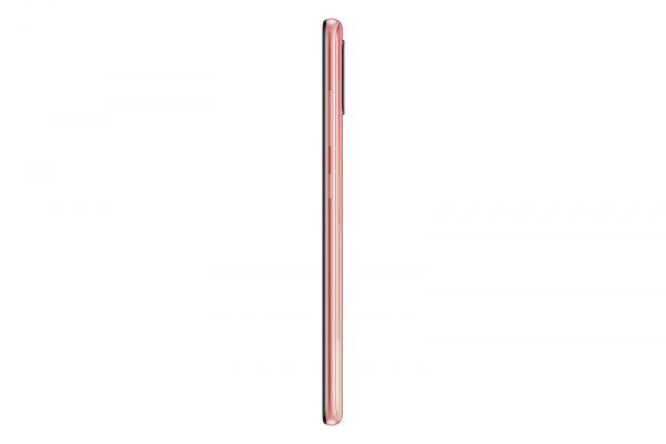 Samsung-galaxy-a51-pink-06