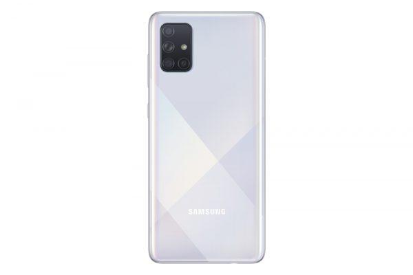 samsung-galaxy-a71-white-02