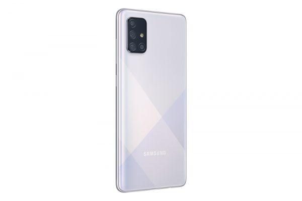 samsung-galaxy-a71-white-03