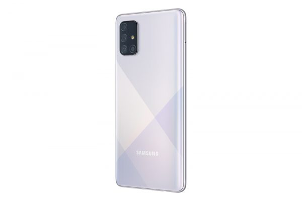 samsung-galaxy-a71-white-04