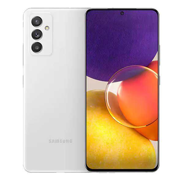گوشی موبایل سامسونگ گلکسی کوانتوم 2 Samsung Galaxy Quantum 2