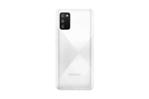 گوشی موبایل سامسونگ Samsung Galaxy F02s