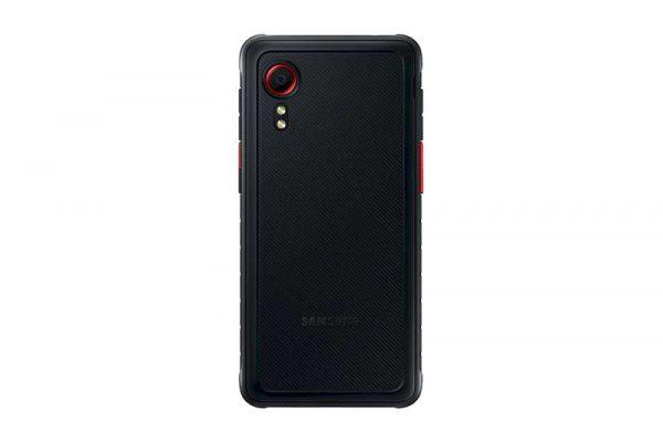 گوشی موبایل سامسونگ Samsung Galaxy Xcover 5