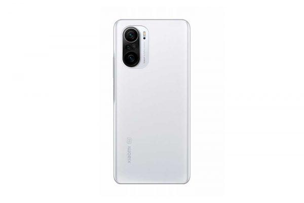 گوشی موبایل شیائومی Xiaomi Mi 11i
