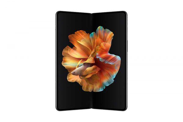 گوشی موبایل شیائومی Xiaomi Mi Mix Fold